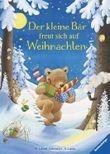 """Buch in der Ähnliche Bücher wie """"Schneehäschens Weihnachtsüberraschung"""" - Wer dieses Buch mag, mag auch... Liste"""
