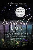 Beautiful Liars - Cords Perspektive