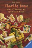 """Buch in der Ähnliche Bücher wie """"Anastasia McCrumpet und der Tag, an dem die Unke rief"""" - Wer dieses Buch mag, mag auch... Liste"""
