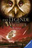 Die Legende der Wächter - Die Rettung