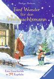 Fünf Wunder für den Weihnachtsmann