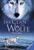 """Buch in der Ähnliche Bücher wie """"Die Legende der Wächter - Die Entführung"""" - Wer dieses Buch mag, mag auch... Liste"""
