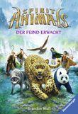 """Buch in der Ähnliche Bücher wie """"Tigerherz - Der Prinz des Dschungels"""" - Wer dieses Buch mag, mag auch... Liste"""