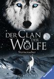 Der Clan der Wölfe, Band 6: Sternenseher