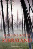 Zebraland