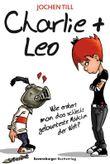 Charlie + Leo