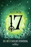 17, Das zweite Buch der Erinnung