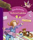 Zauberhafte Vorleseabenteuer - für Mädchen