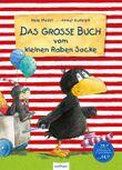 """Buch in der Ähnliche Bücher wie """"Harti Hoppel blickt durch"""" - Wer dieses Buch mag, mag auch... Liste"""