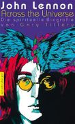 John Lennon – Across the Universe