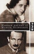 Hannah Arendt und Martin Heidegger