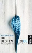 Die Besten 2008