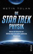 """Buch in der Ähnliche Bücher wie """"Heliosphere 2265 - Der Fraktal-Zyklus 1 - Dunkle Fragmente (Bände 1-4)"""" - Wer dieses Buch mag, mag auch... Liste"""