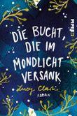 """Buch in der Ähnliche Bücher wie """"Das Leuchten einer Sommernacht"""" - Wer dieses Buch mag, mag auch... Liste"""