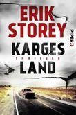 Karges Land