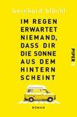 """Buch in der Ähnliche Bücher wie """"Nächsten Sommer"""" - Wer dieses Buch mag, mag auch... Liste"""