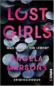 Lost Girls – Was kostet ein Leben?