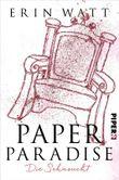 Paper Paradise