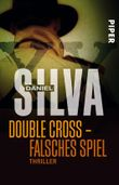 Double Cross – Falsches Spiel