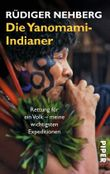 Die Yanomami-Indianer
