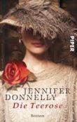 Buch in der Beste Historische Romane, in denen eine starke Frau die Hauptrolle spielt Liste