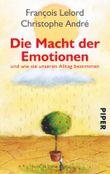 Die Macht der Emotionen