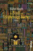 """Buch in der Ähnliche Bücher wie """"Ensel und Krete"""" - Wer dieses Buch mag, mag auch... Liste"""