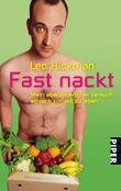 Buch in der Rund um die Ernährung Liste