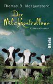 Der Milchkontrolleur
