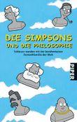 Die Simpsons und die Philosophie