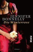 """Buch in der Ähnliche Bücher wie """"Vom Winde verweht"""" - Wer dieses Buch mag, mag auch... Liste"""