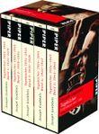 Tagebücher 1924-1945