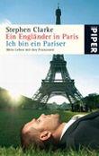 Ein Engländer in Paris /Ich bin ein Pariser