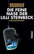 Die feine Nase der Lilli Steinbeck