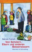 """Buch in der Ähnliche Bücher wie """"Verschieben Sie die Deutscharbeit - mein Sohn hat Geburtstag!"""" - Wer dieses Buch mag, mag auch... Liste"""