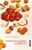"""Buch in der Ähnliche Bücher wie """"Das Rosie-Projekt"""" - Wer dieses Buch mag, mag auch... Liste"""