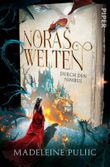 Noras Welten - Durch den Nimbus