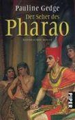 Der Seher des Pharao