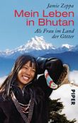 Mein Leben in Bhutan