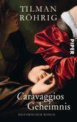 Caravaggios Geheimnis