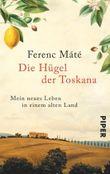"""Buch in der Ähnliche Bücher wie """"Arrivederci, Roma!"""" - Wer dieses Buch mag, mag auch... Liste"""