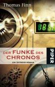 Der Funke des Chronos