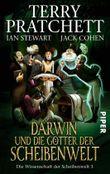Darwin und die Götter der Scheibenwelt
