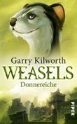 Weasels - Donnereiche