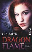"""Buch in der Ähnliche Bücher wie """"Silver Dragons - Ein brandheißes Date"""" - Wer dieses Buch mag, mag auch... Liste"""