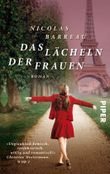 Buch in der Paris - Je t'aime Liste