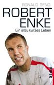 Buch in der Beste Sportlerbiografien Liste