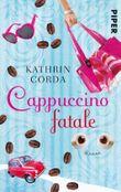 Cappuccino fatale