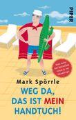 """Buch in der Ähnliche Bücher wie """"Lehrerkind: Lebenslänglich Pausenhof"""" - Wer dieses Buch mag, mag auch... Liste"""