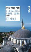 Gebrauchsanweisung für die Türkei